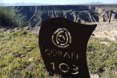 GORAFE5