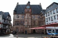 Marburg (10)