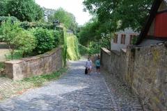 Marburg (27)