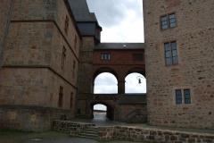 Marburg (42)