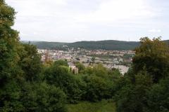 Marburg (44)