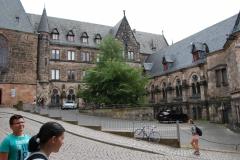 Marburg (55)