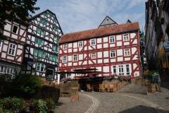 Marburg (6)
