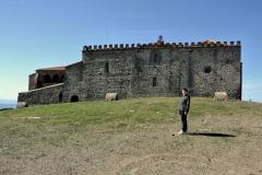 monasterio de Tentudía 00