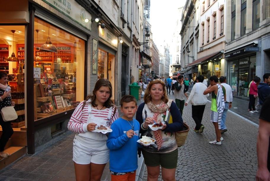 BRUSELAS 31-07-2015 20-39-30