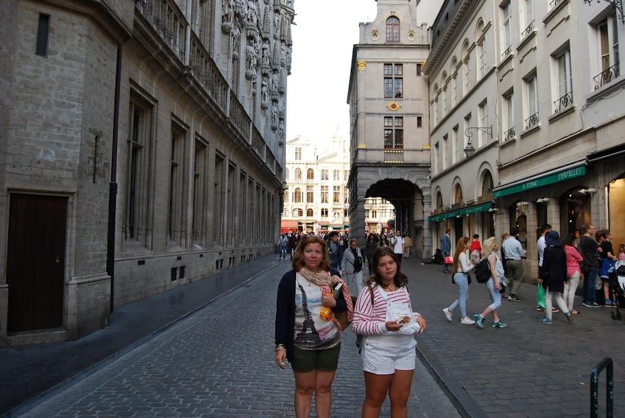 BRUSELAS 31-07-2015 20-48-05