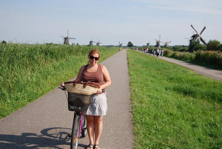 Kinderdijk003