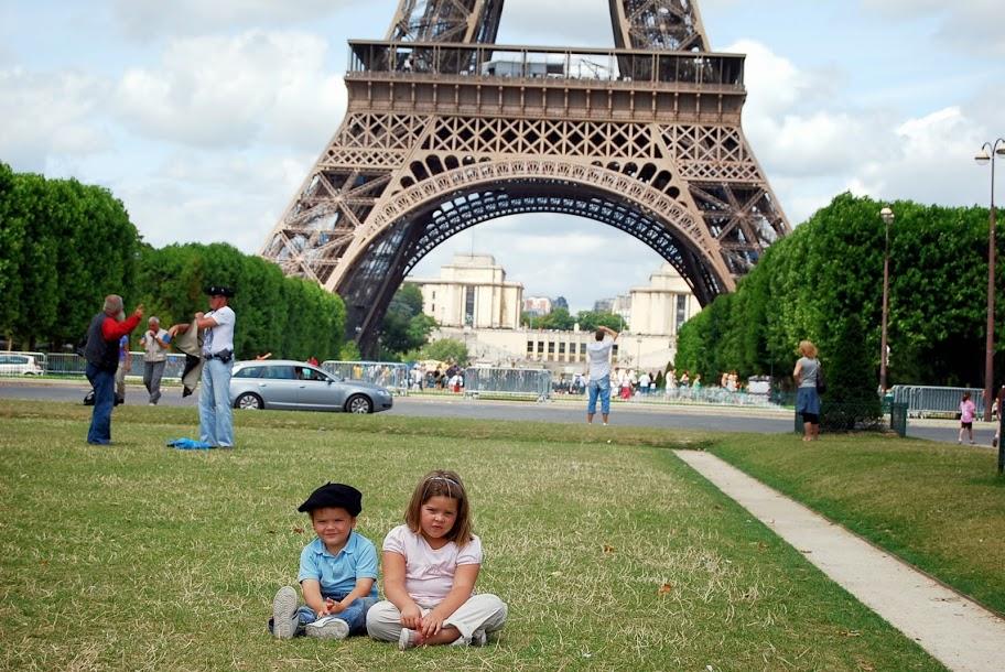PARIS 0010