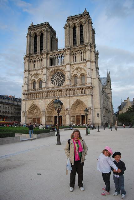 PARIS 0011