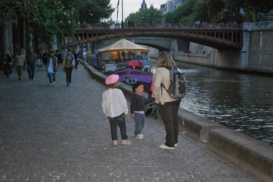 PARIS 0013