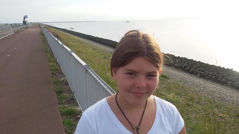 afsluitdijk 001