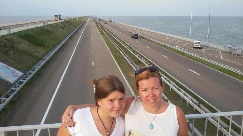 afsluitdijk 002