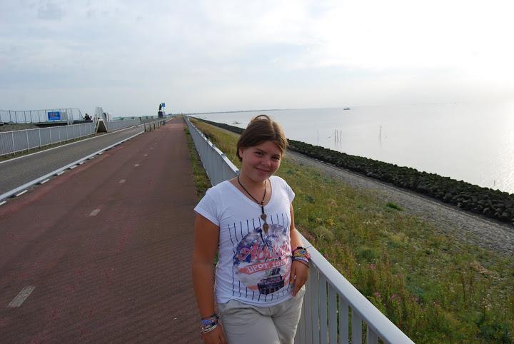 afsluitdijk 004