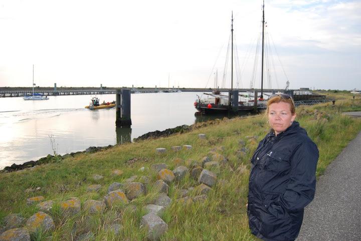 afsluitdijk 006
