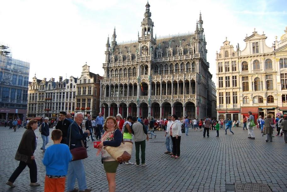 BRUSELAS-31-07-2015-20-51-48