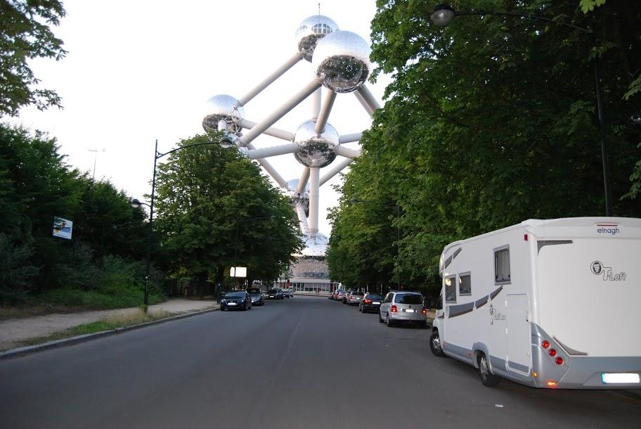 BRUSELAS-31-07-2015-22-30-08