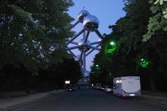 BRUSELAS-31-07-2015-22-53-37