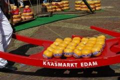 EDAM-004
