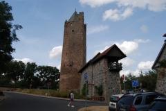 Fritzlar (1)