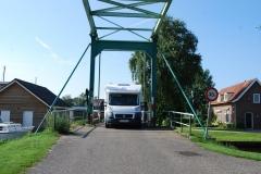 Giethoorn-008
