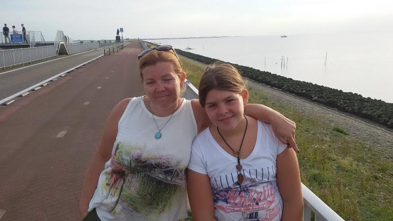 afsluitdijk-000