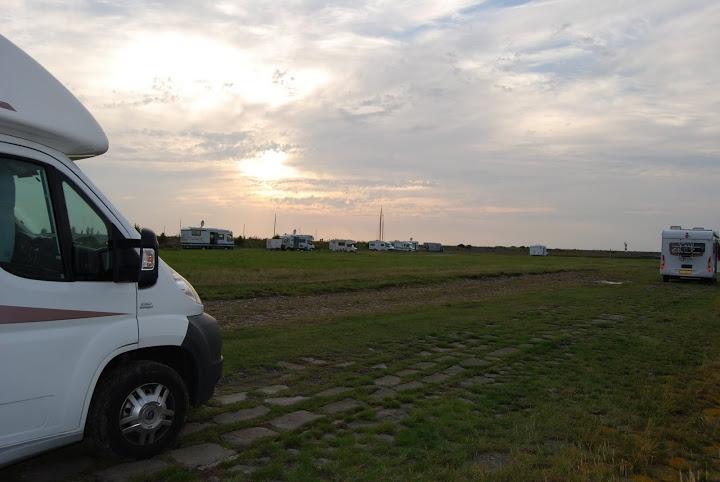 afsluitdijk-005