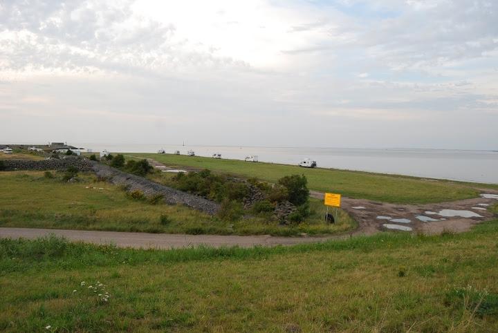 afsluitdijk-007