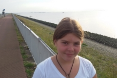 afsluitdijk-001