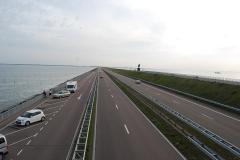 afsluitdijk-003