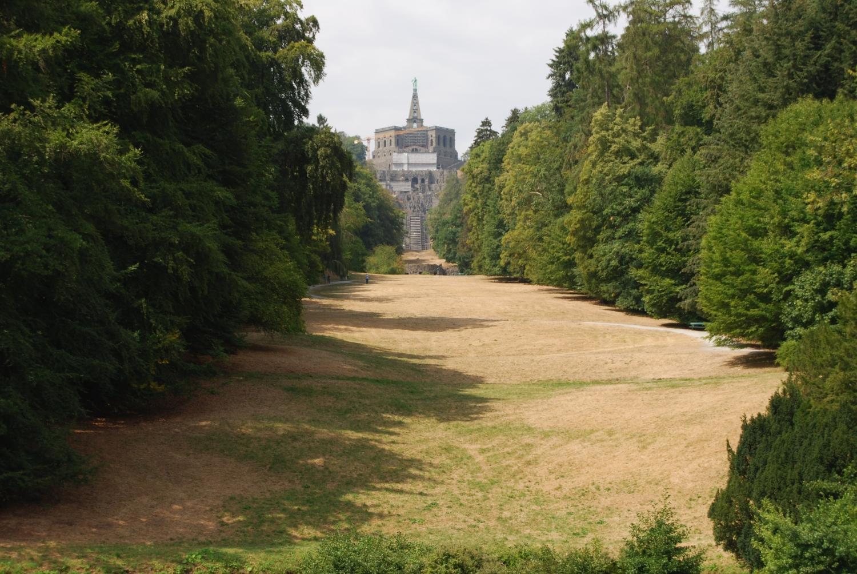 Kassel (12)