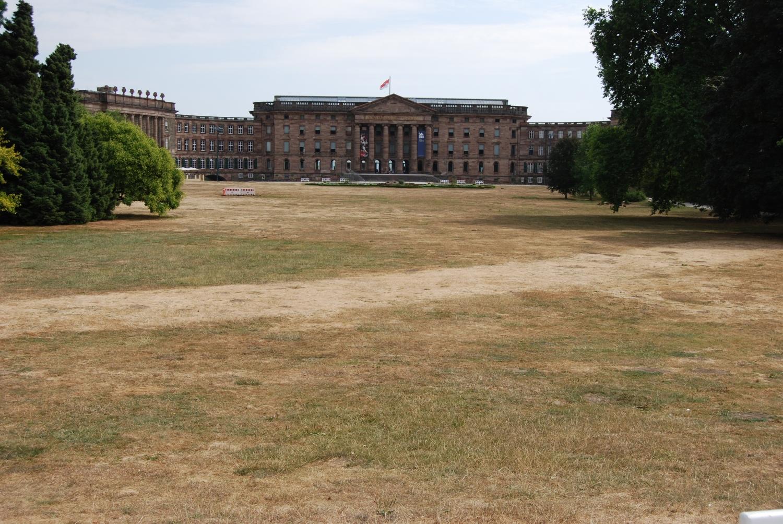 Kassel (15)