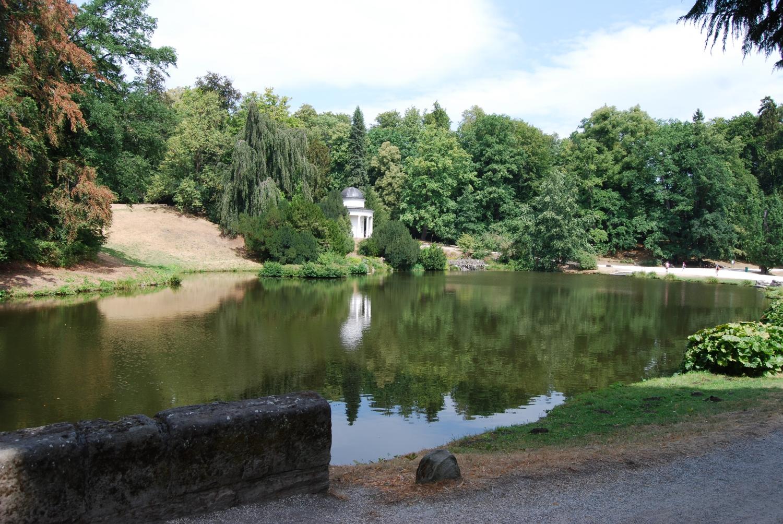 Kassel (9)