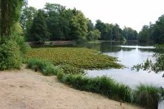Kassel (5)