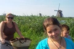 Kinderdijk001