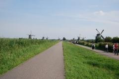 Kinderdijk002