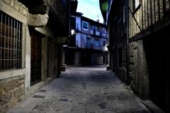 LA ALBERCA 09