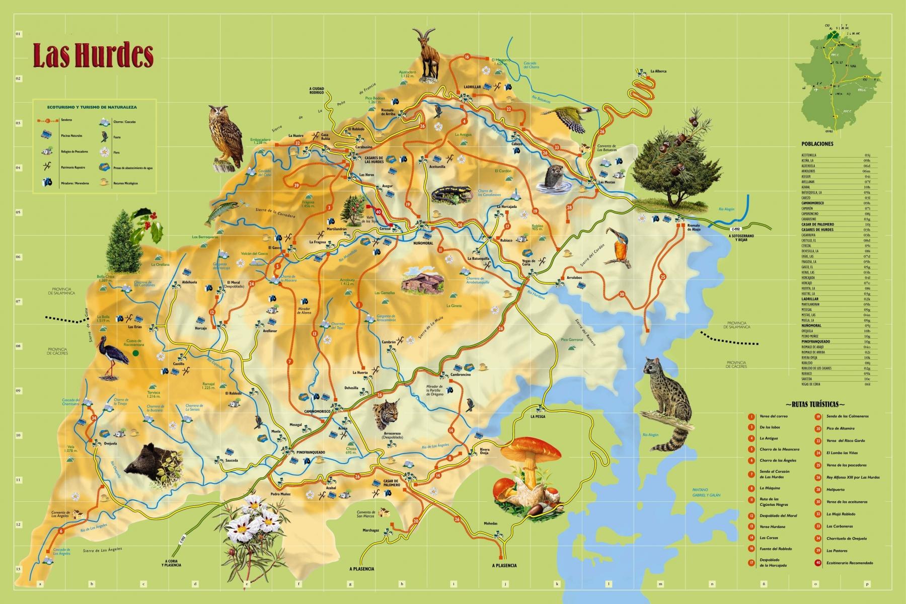 mapa_hurdes_descargar