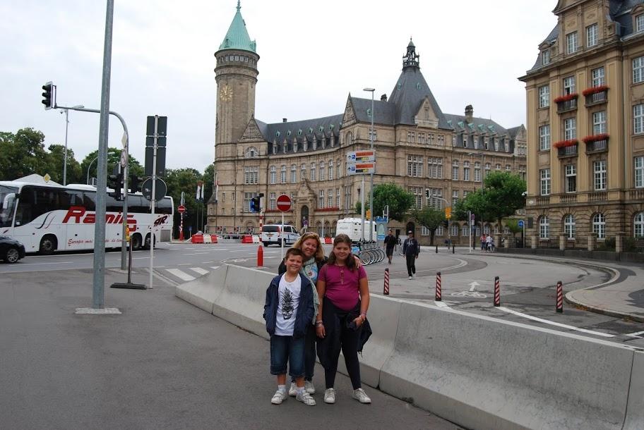 LUXEMBURGO-10-08-2015-12-05-55