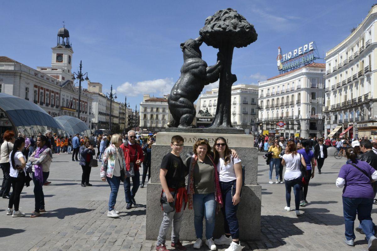 MADRID-44