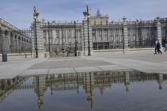MADRID-24
