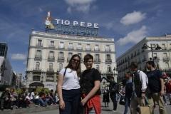 MADRID-41