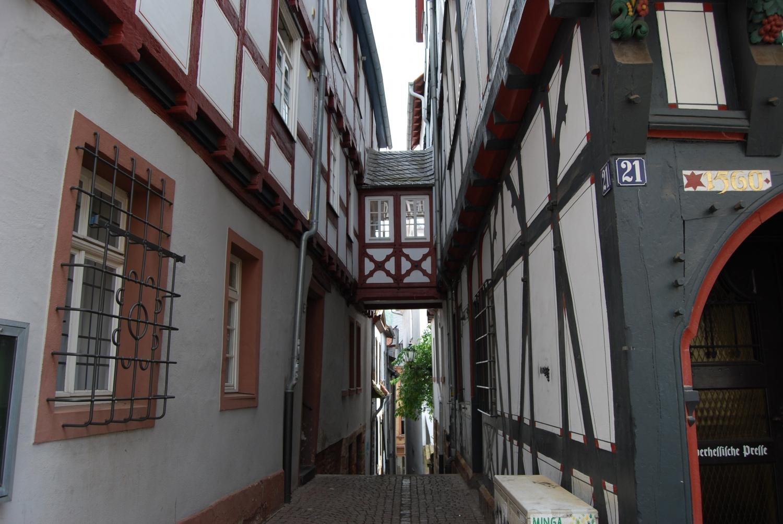 Marburg (17)