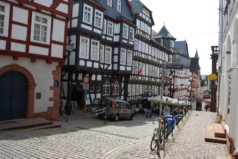 Marburg (19)