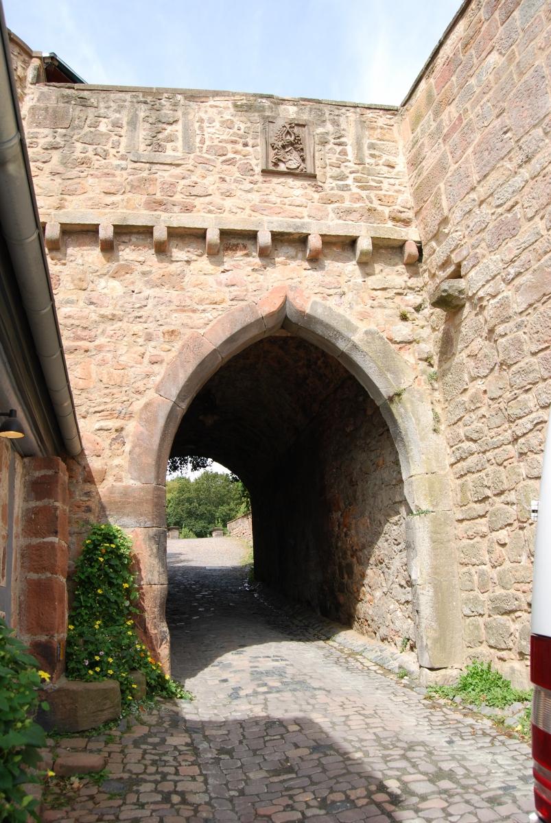 Marburg (30)