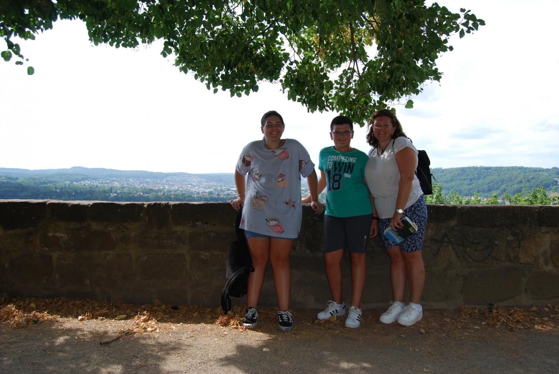Marburg (41)