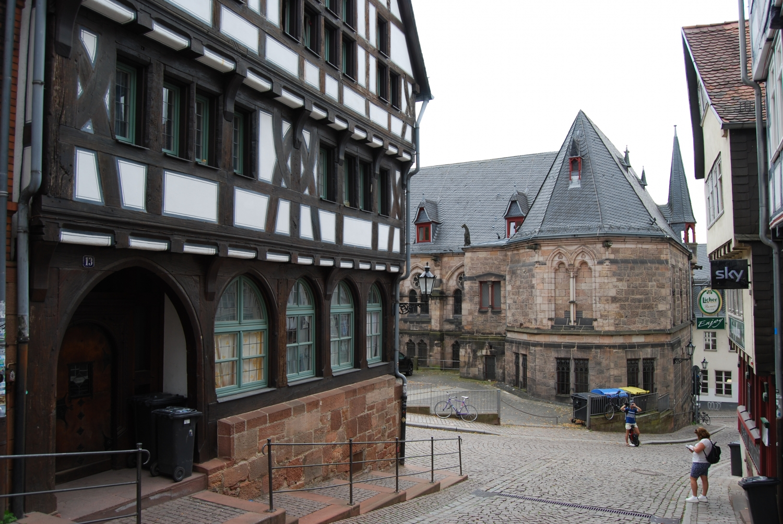 Marburg (54)