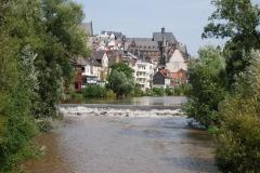 Marburg (1)