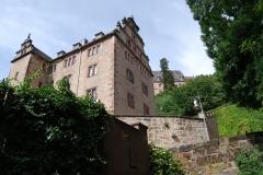 Marburg (22)