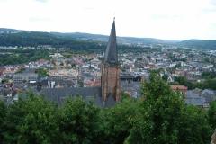 Marburg (48)