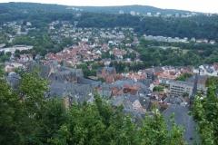 Marburg (49)